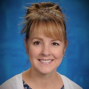 Paige Laws's Profile Photo
