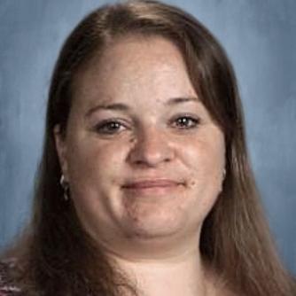 Donna Morway's Profile Photo
