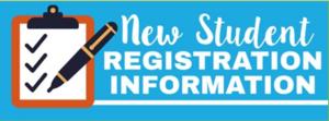 new_registration.png