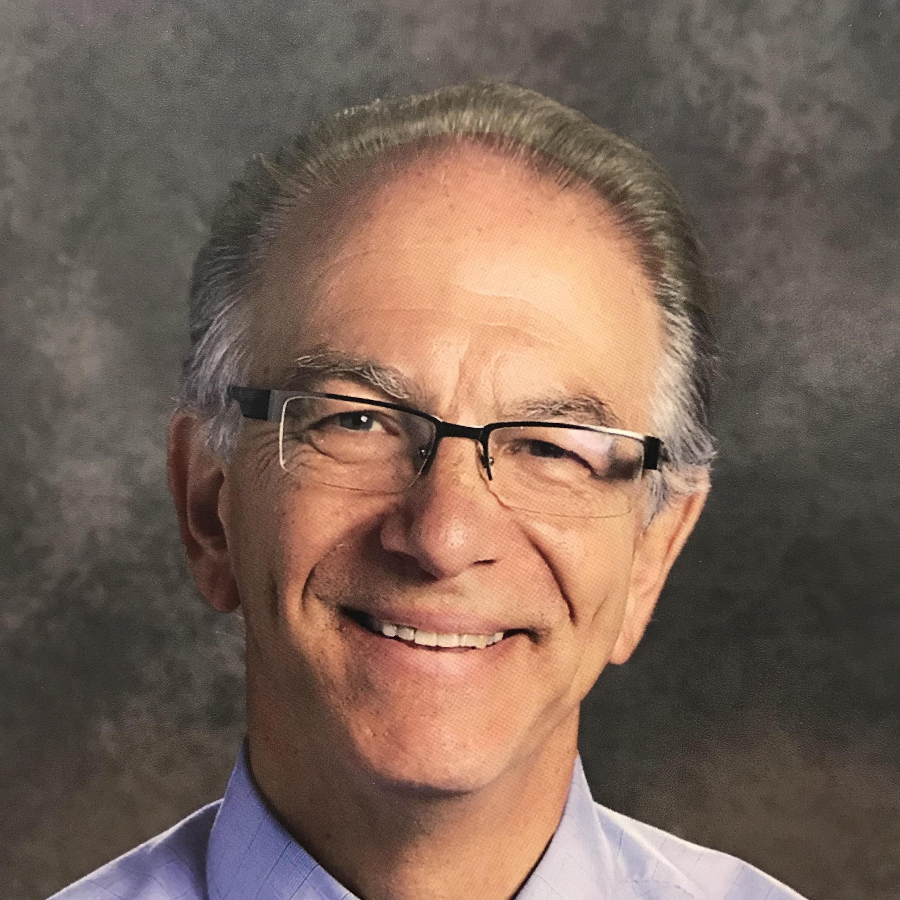 Keith Disantis's Profile Photo