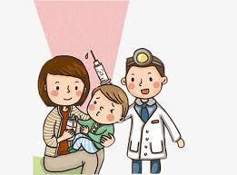 New Flu Vaccine Requirement - Pre-K Programs Featured Photo