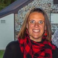 Abigail Thompson's Profile Photo