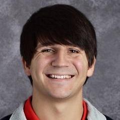 Koleder Ross's Profile Photo