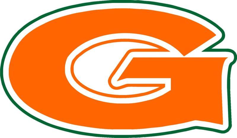 Glenwood Donation Thumbnail Image