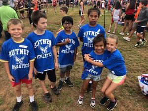 elem crosscountry.jpg