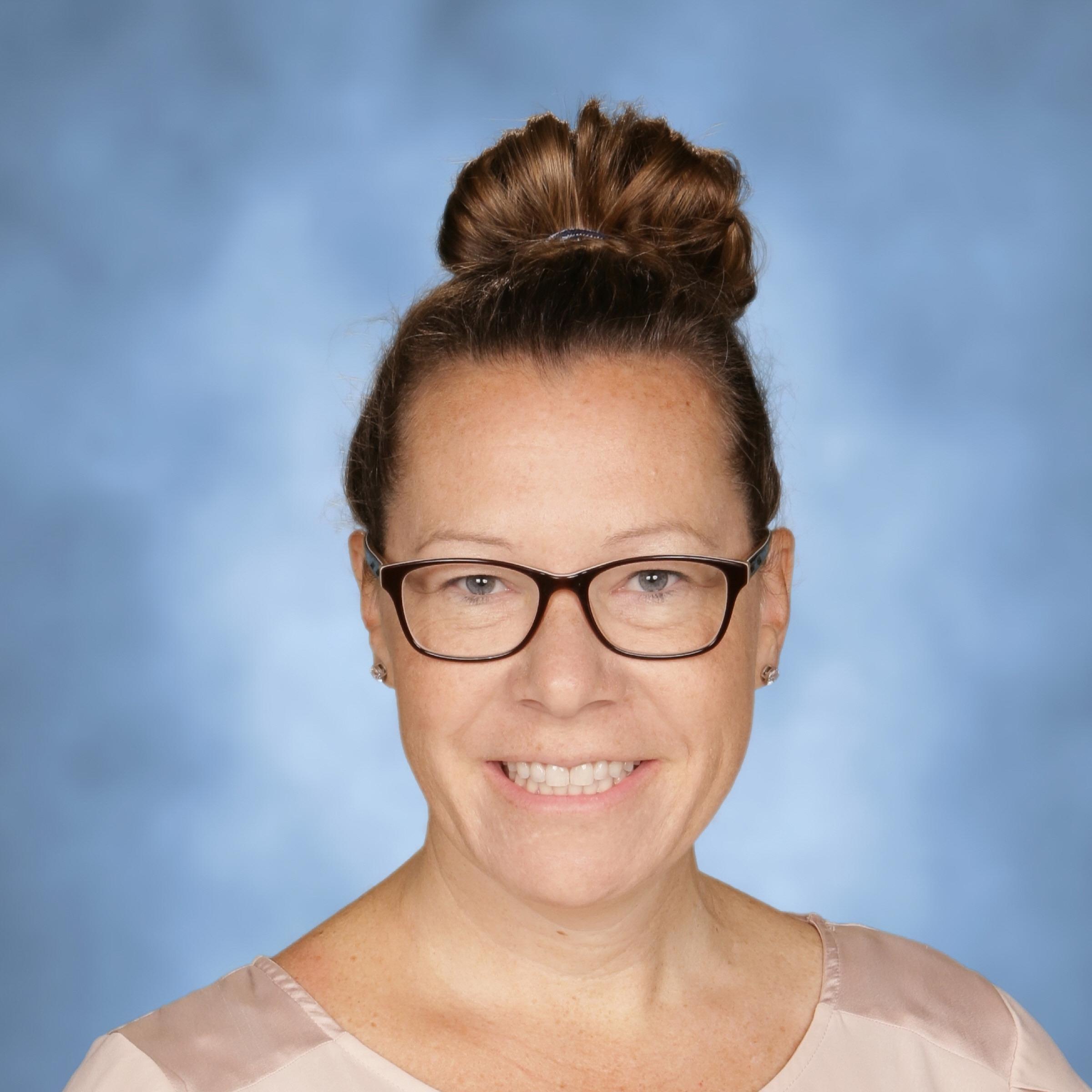 Laura Garver's Profile Photo