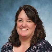 Lisa Rosenbarker's Profile Photo