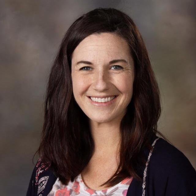 Kayla Hanson's Profile Photo