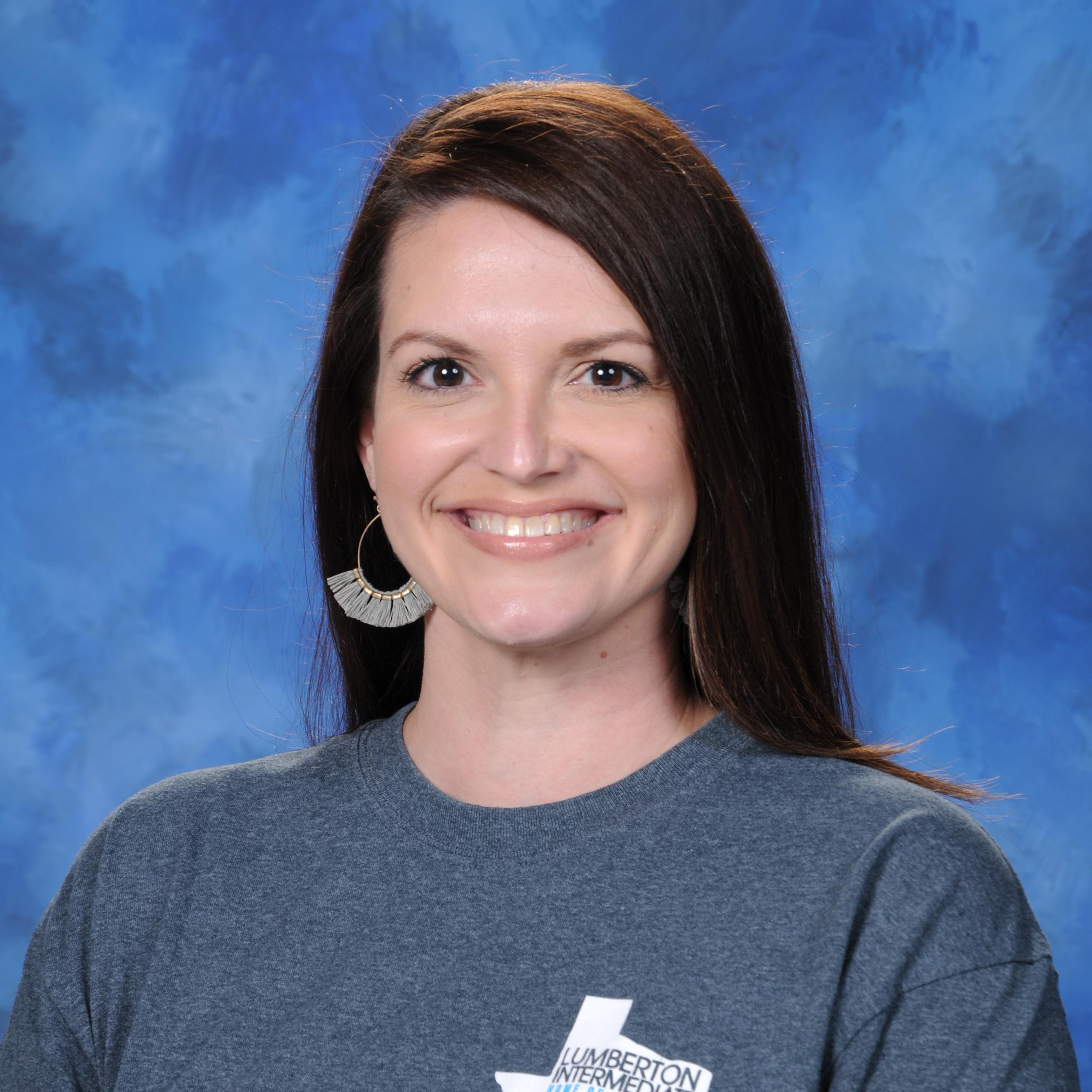 Michelle LaRue's Profile Photo