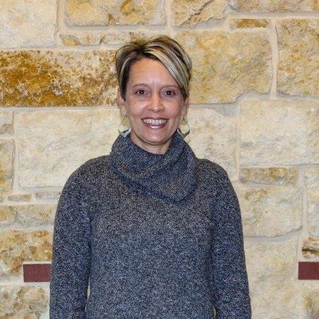 Patricia McGarity's Profile Photo