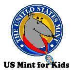 U.S.Mint