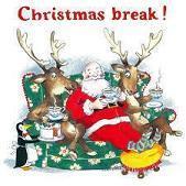 christmas break-2.jpg