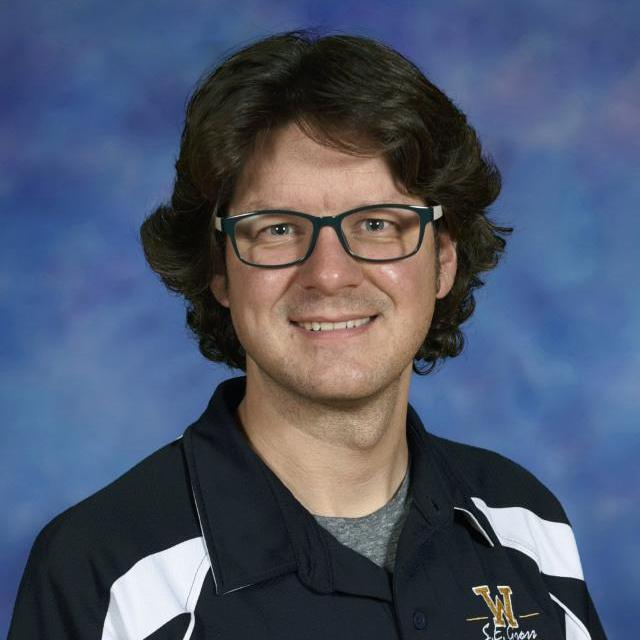 Brian Dubina's Profile Photo