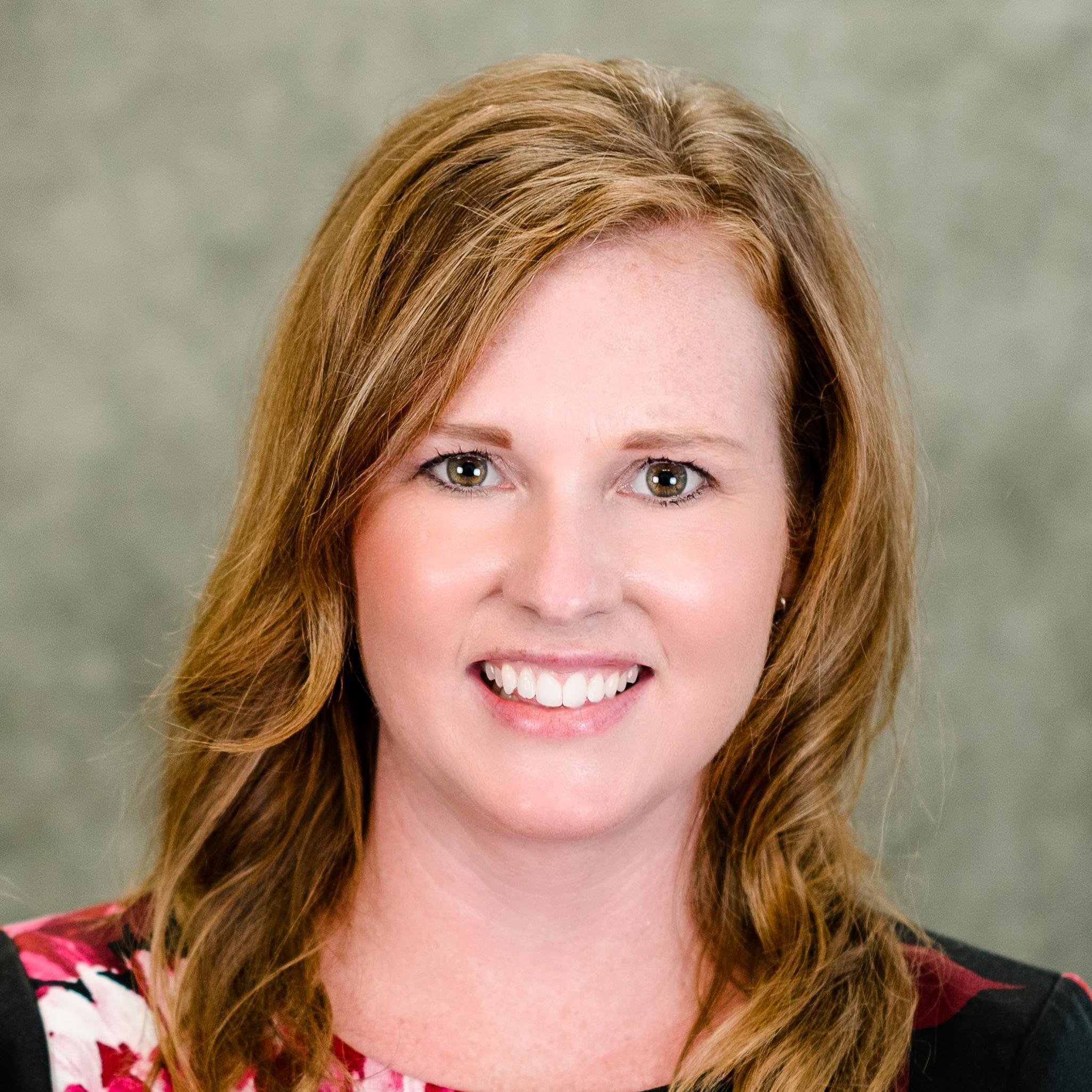 Jenna Woodland's Profile Photo
