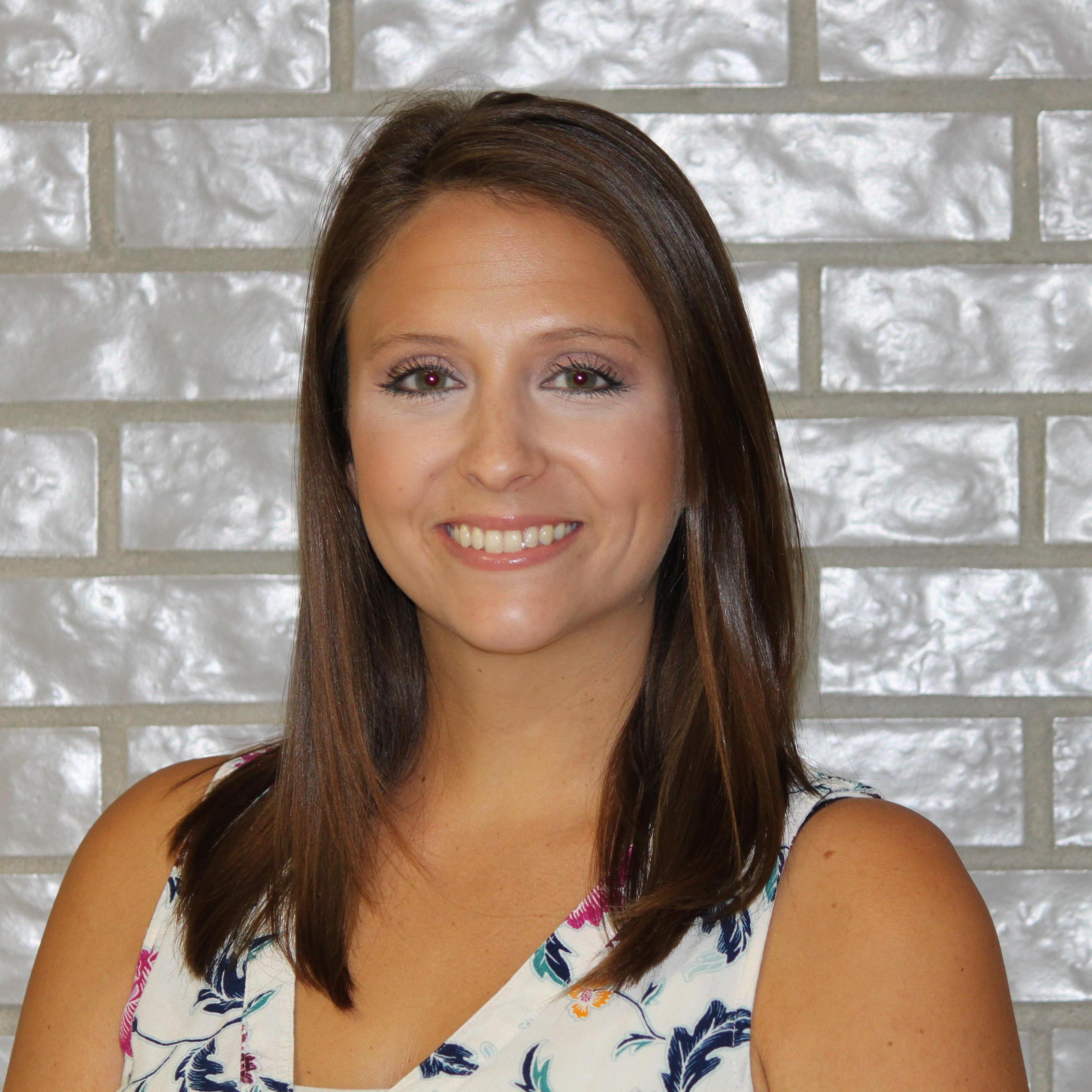 Cori Hay's Profile Photo