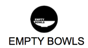 EMPTY BOWLS Thursday Bowl Making Nights Featured Photo