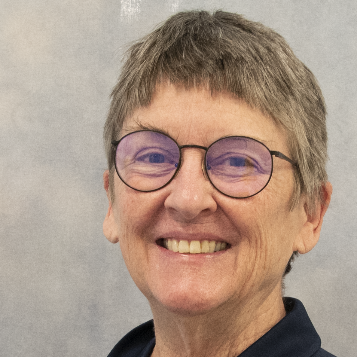 Judith Durkin's Profile Photo