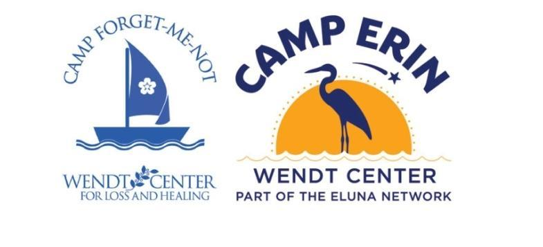 Camp Forget Me Not/Camp Erin DC Featured Photo