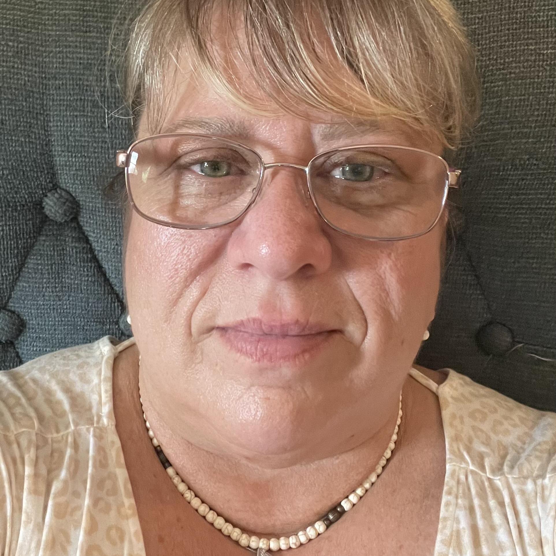 Ronda Denton's Profile Photo