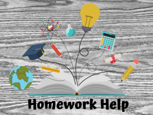 Homework Help Graphic.png