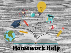 Homework Help Graphic.png