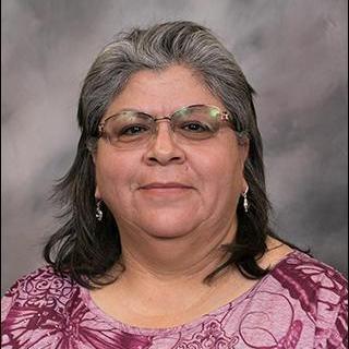 Yolanda Sanchez's Profile Photo