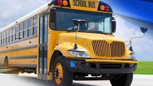 Bus Ridership Forms