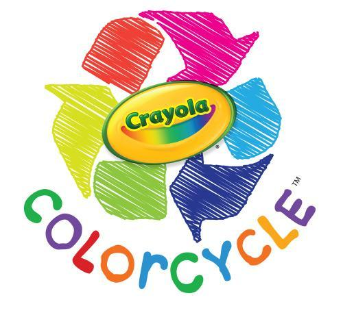 The Green Committee is proud to announce our participation in the Crayola ColorCycle Program! Thumbnail Image