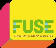 Fuse Website