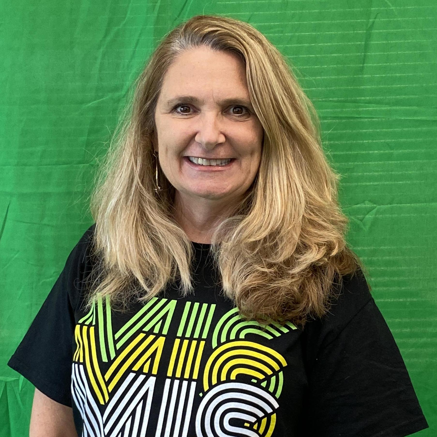 Charlotte Callahan's Profile Photo