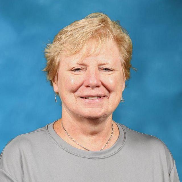Paula Kirkland's Profile Photo