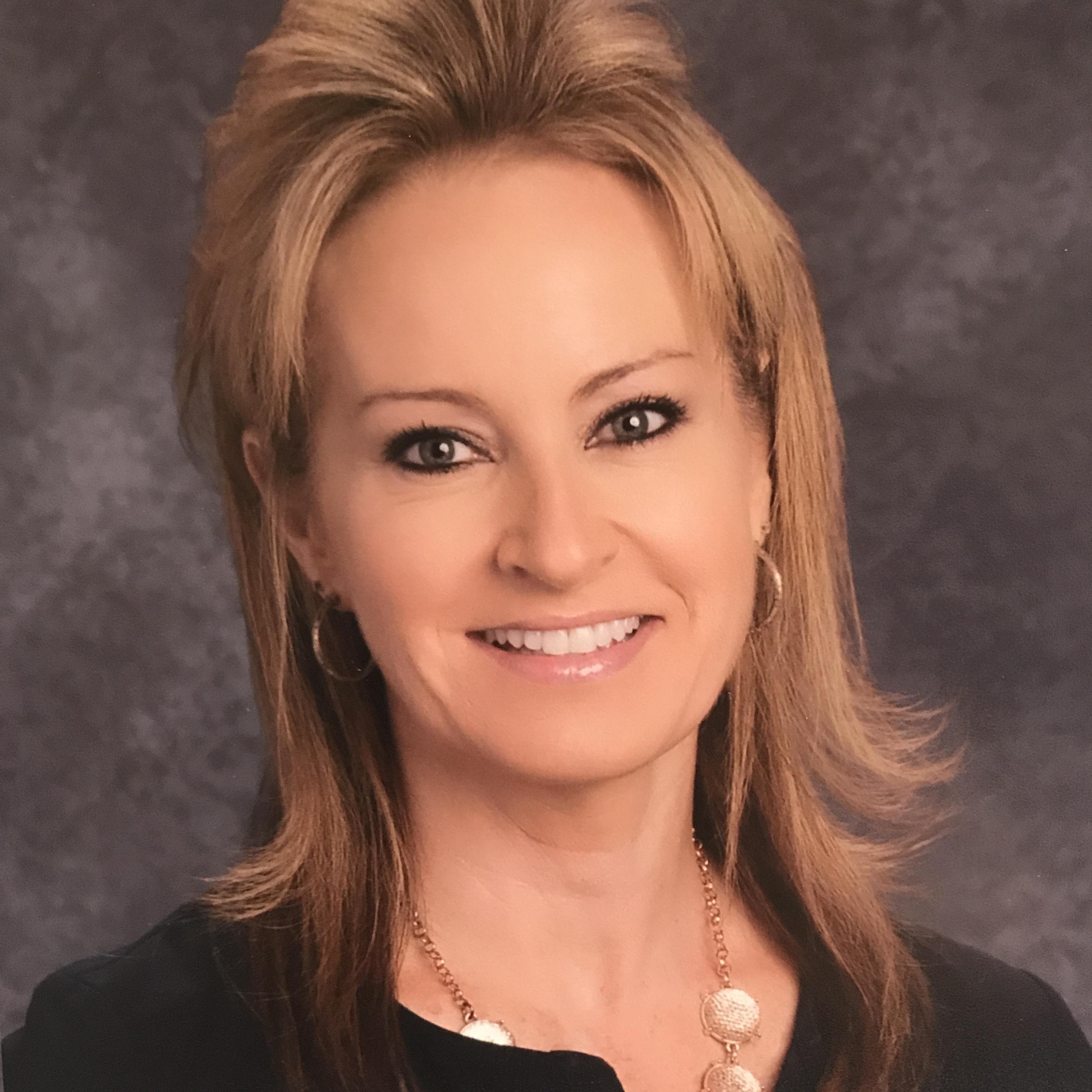 Tammy Hogue's Profile Photo