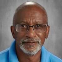 Josh Green's Profile Photo