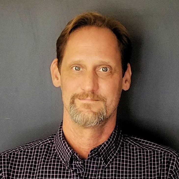 Todd Ledbetter's Profile Photo