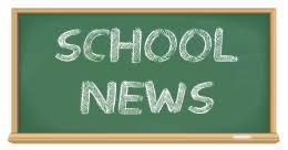 Schoolnews.jpg
