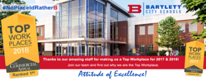 TopWorkplace Ad3.png