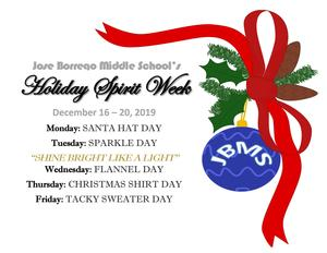2019 Christmas Spririt Week-1.jpg