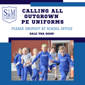 Calling all OUTGROWN PE UNIFORMS.png
