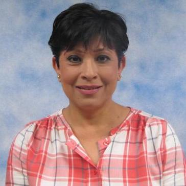 Sylvia Hernandez's Profile Photo