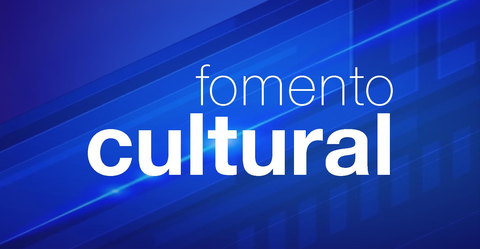 Prepa CUAM Fomento cultural