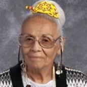 Kathleen Vigil's Profile Photo
