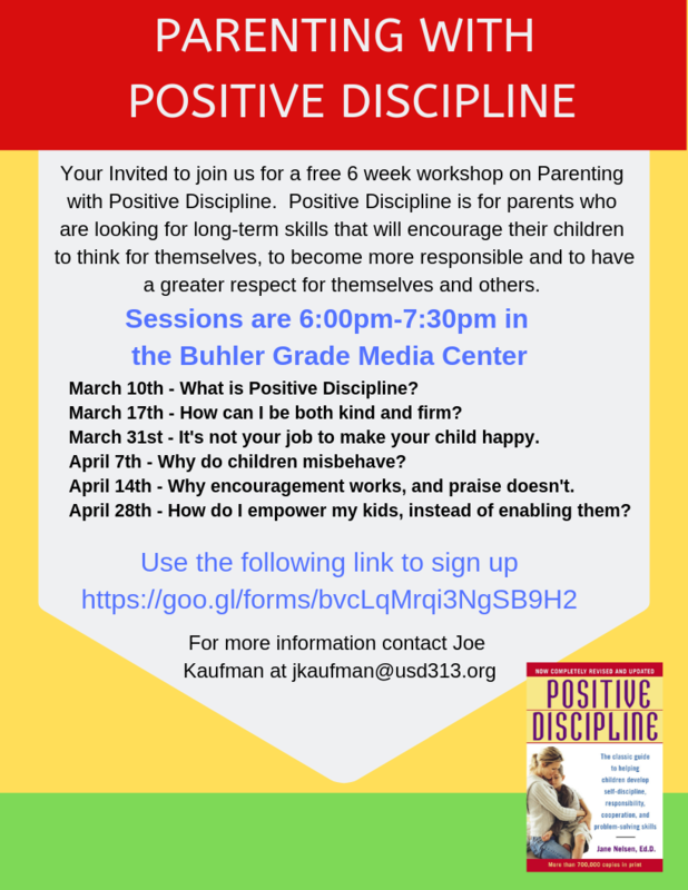 parenting with positive discipline (3).png