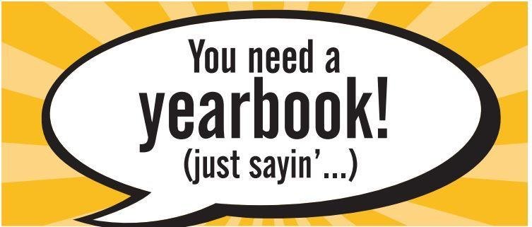 Yearbook Order Forms Featured Photo