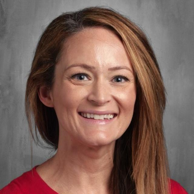 Carey Miller's Profile Photo