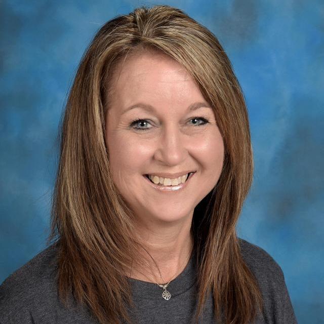 Gina Ortiz's Profile Photo