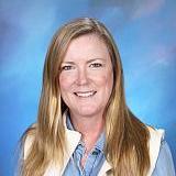 Anne Taylor's Profile Photo