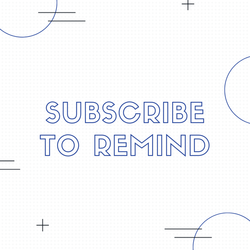 Subscribe to Remind