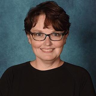 Erin Smith's Profile Photo