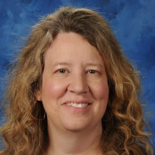 Lynette Tatman's Profile Photo