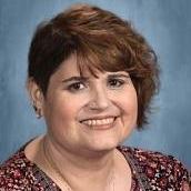 Cari Hess's Profile Photo
